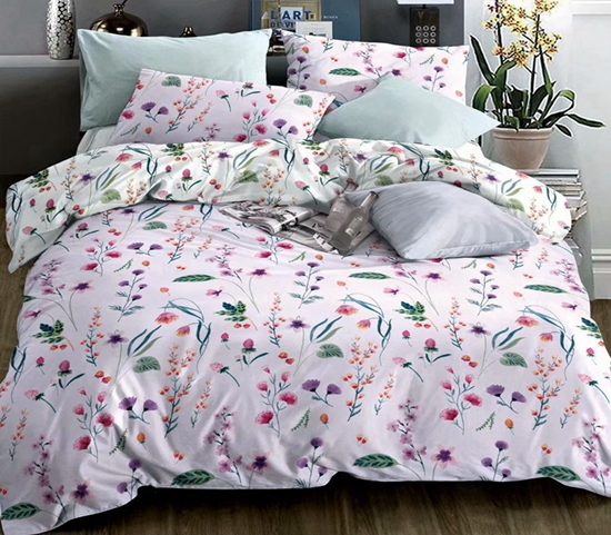 printed bedding sets duvet covers