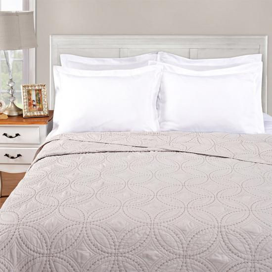 solid quilts coverlets|embroidered bedspreads