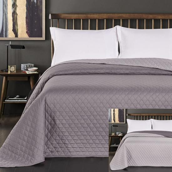 pinsonic bedspread coverlet