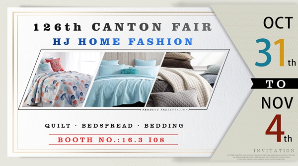 126. kanton fair - hj home fashion 16.3i08
